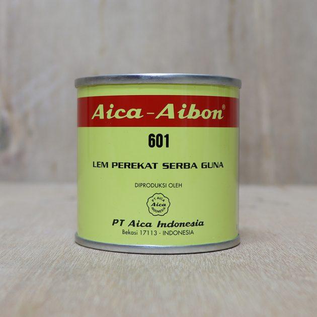 Lem Aibon Aica