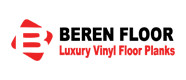 Beren Floor