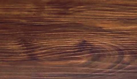 04-TV 204 Dark Apple Wood