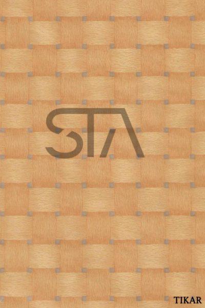 05-pattern-tikar