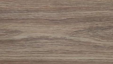 07-TV 207 Barn Oak