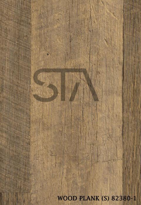 08-wood-woodplank-s-82380-1