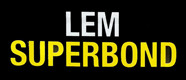 logo-superbond